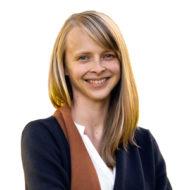Sarah Nyrose